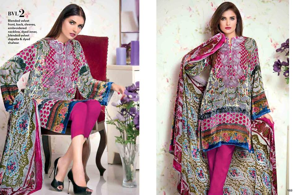 gul-ahmad-winter-collection-2016-17-28