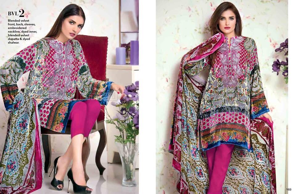 gul-ahmad-winter-collection-2016-17-28
