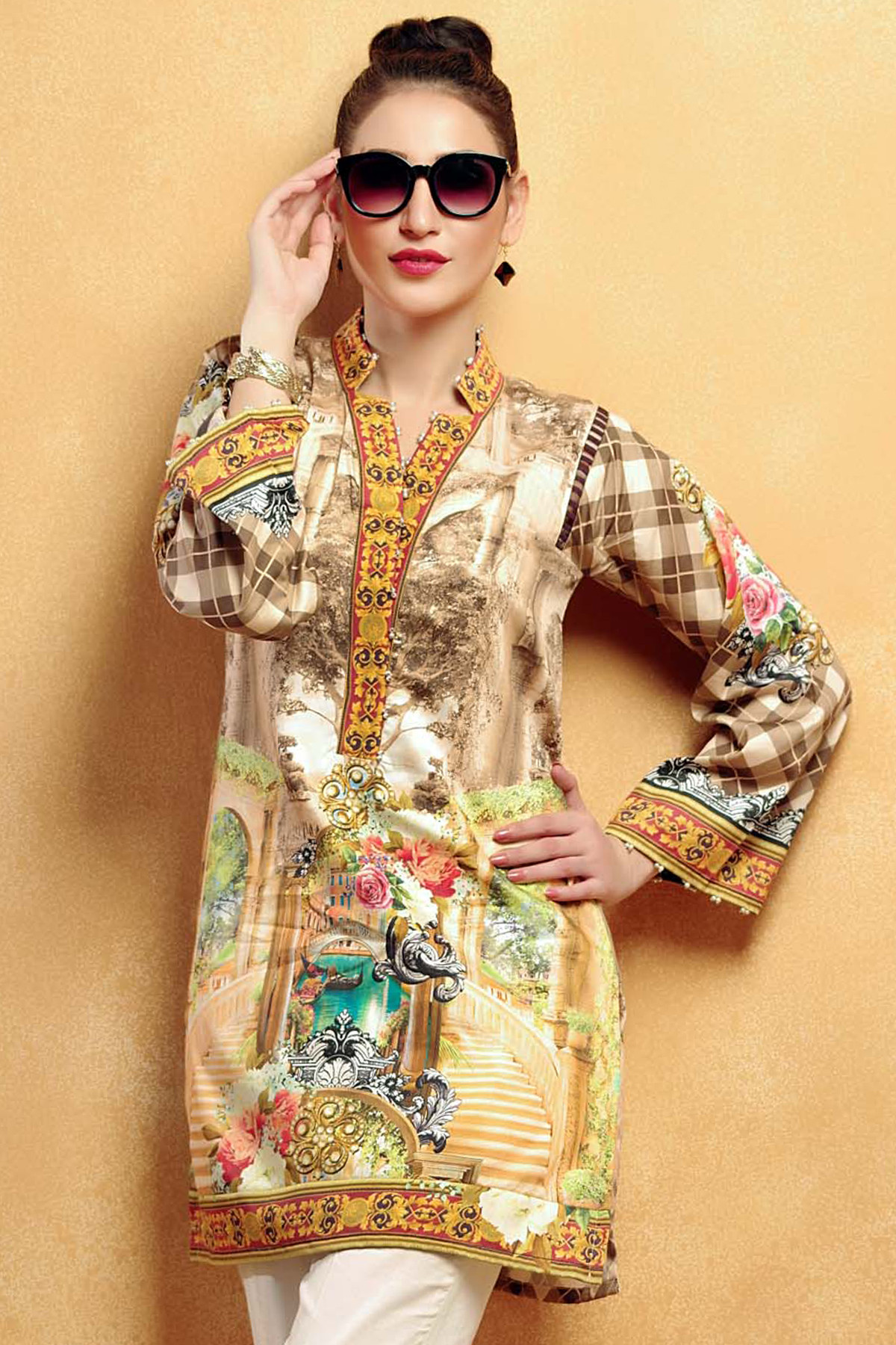 gul-ahmed-winter-collection-2017-154