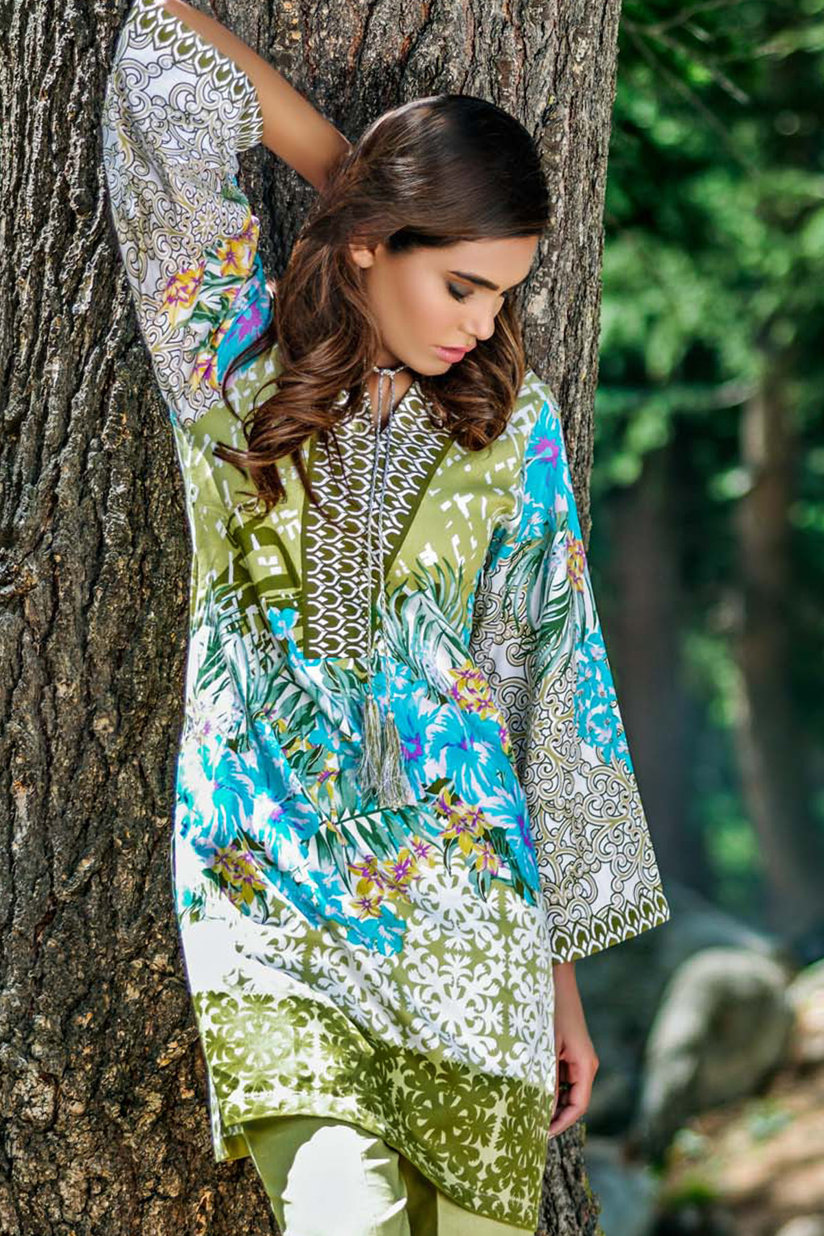 gul-ahmed-winter-collection-2017-29