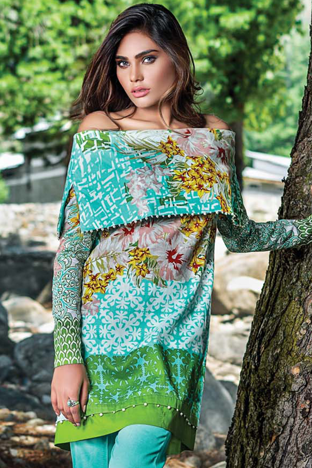 gul-ahmed-winter-collection-2017-34