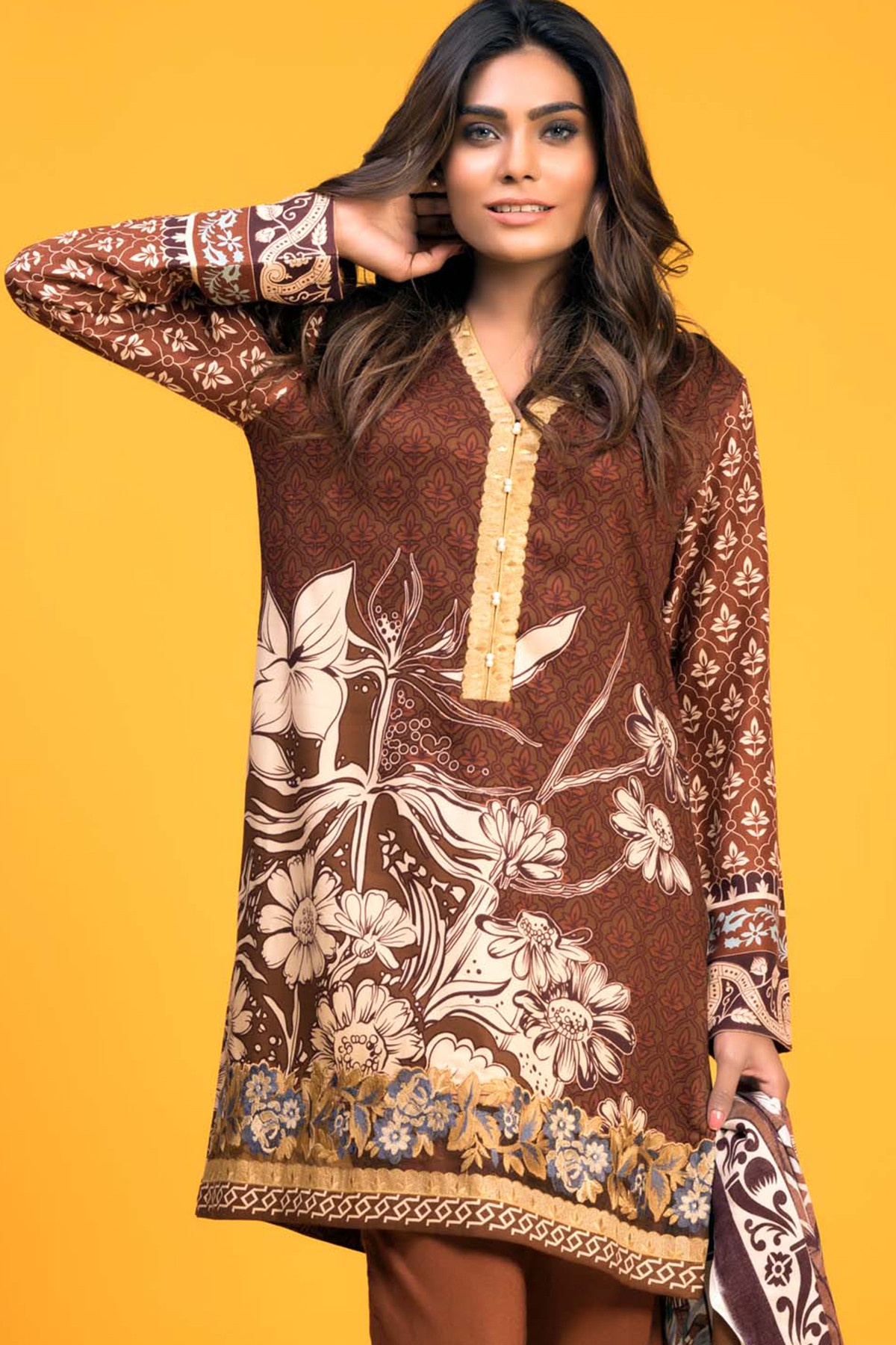 gul-ahmed-winter-collection-2017-36