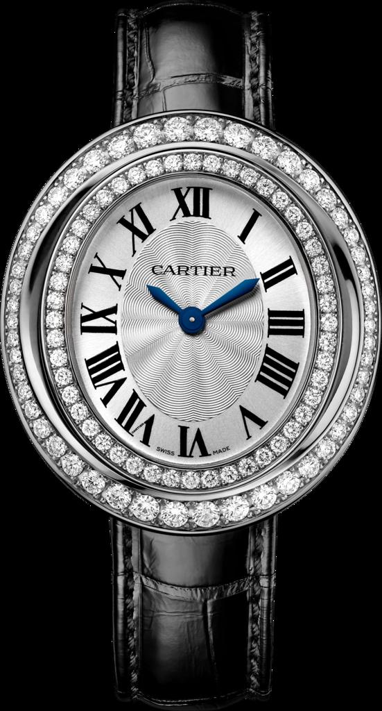 hypnose-women-watches-cartier-uk-3