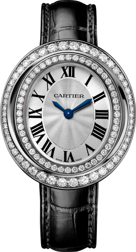 hypnose-women-watches-cartier-uk-3