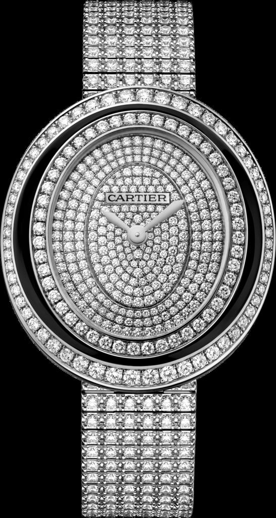 hypnose-women-watches-cartier-uk-8