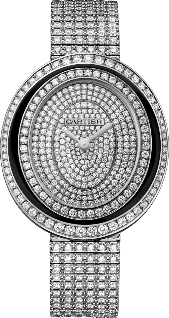 hypnose-women-watches-cartier-uk-8