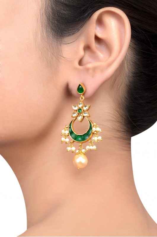 indian-gold-earring-by-amrapali-jewels-14