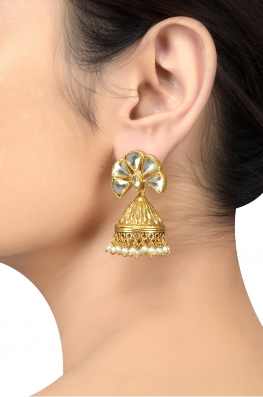 indian-gold-earring-by-amrapali-jewels-15