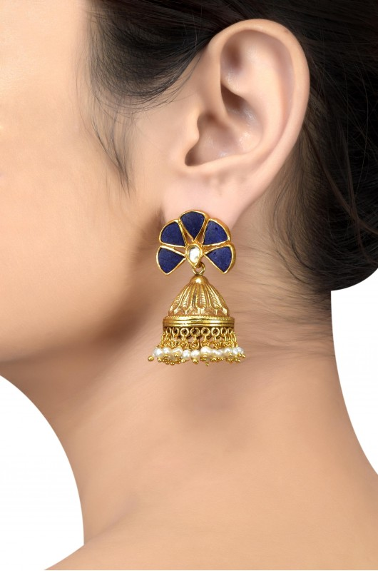 indian-gold-earring-by-amrapali-jewels-16