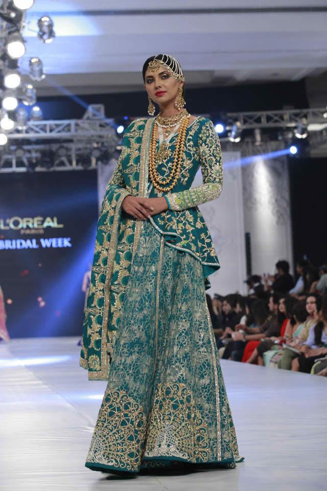 kamiar-rokni-bridal-collection-at-loreal-bridal-week-2017-pkvogue-com-16