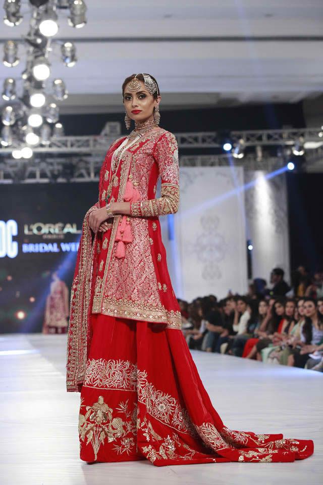 kamiar-rokni-bridal-collection-at-loreal-bridal-week-2017-pkvogue-com-18