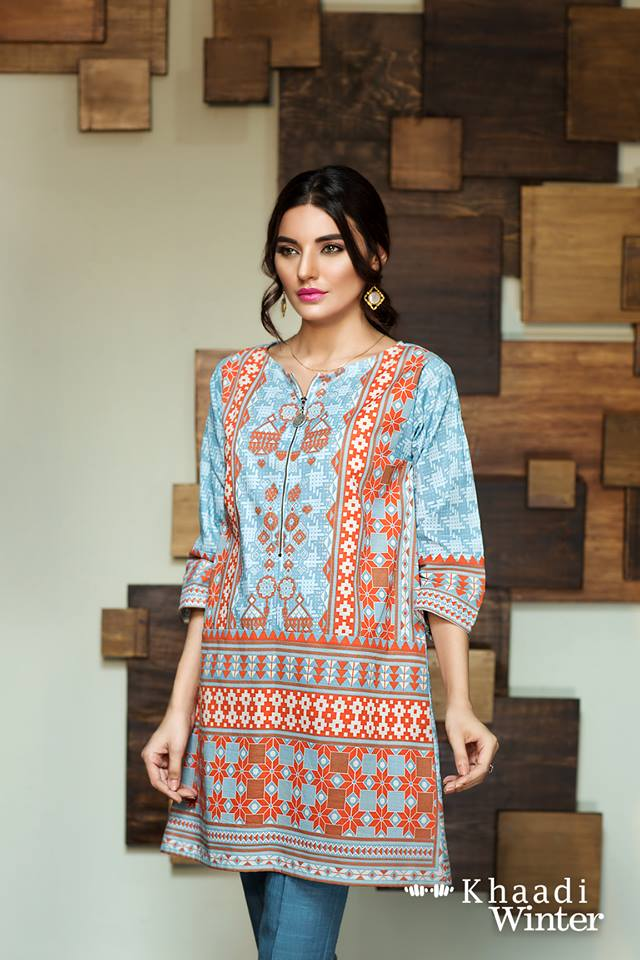 khaadi-khaddar-collection-2016-10