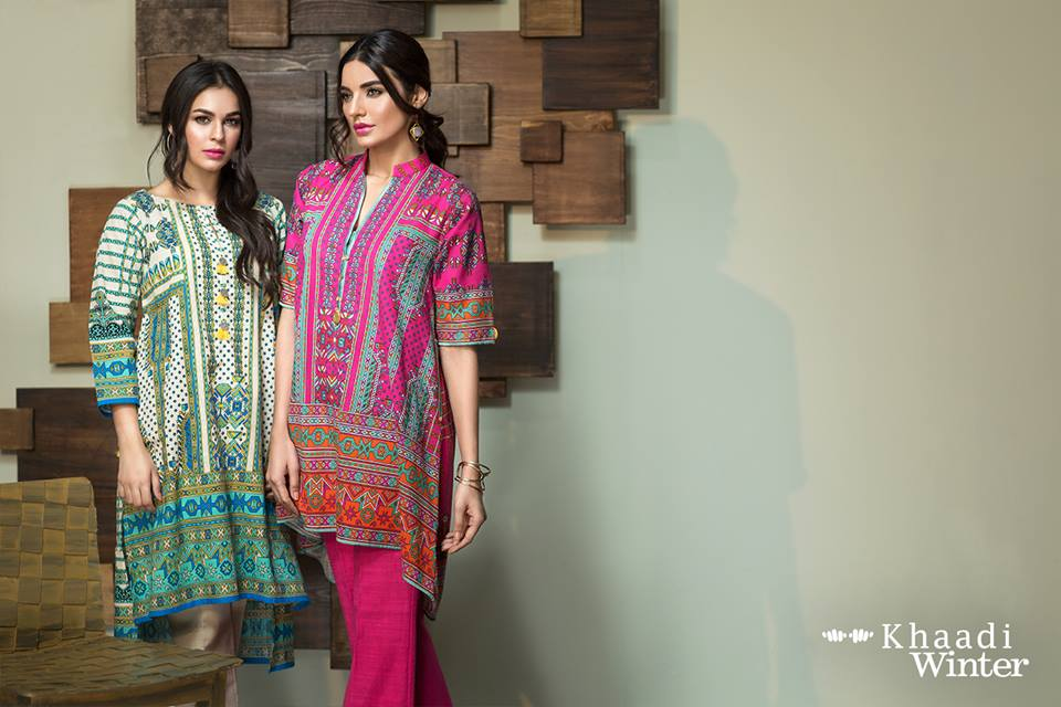 khaadi-khaddar-collection-2016-11