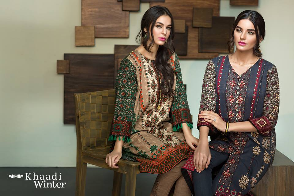 khaadi-khaddar-collection-2016-12