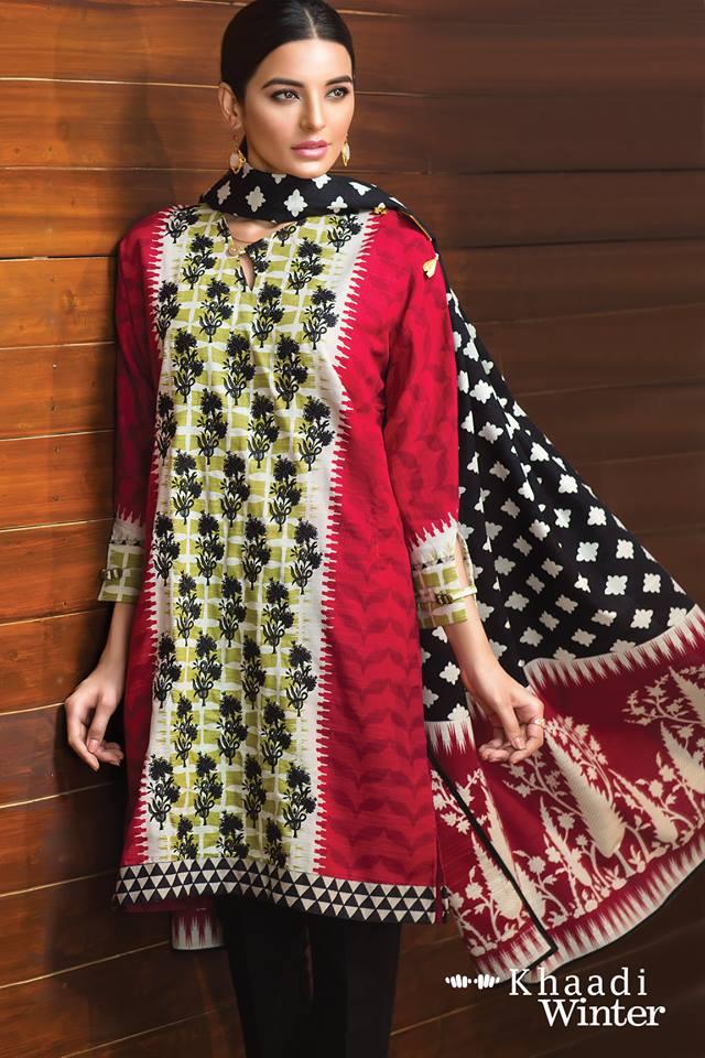 khaadi-khaddar-dress-2016-winter-10