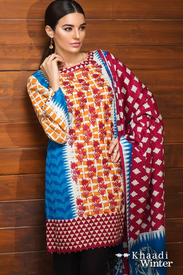 khaadi-khaddar-dress-2016-winter-11