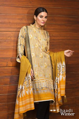 khaadi-khaddar-dress-2016-winter-8