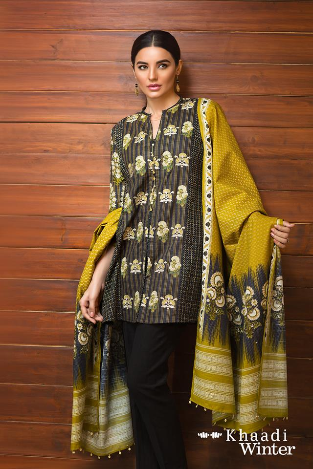 khaadi-khaddar-dress-2016-winter-9