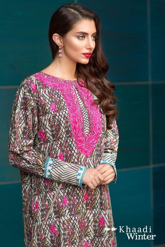 khaadi-latest-winter-dress-2016-12