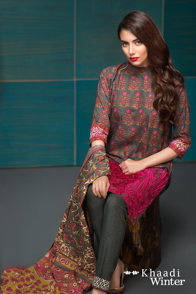 khaadi-latest-winter-dress-2016-13
