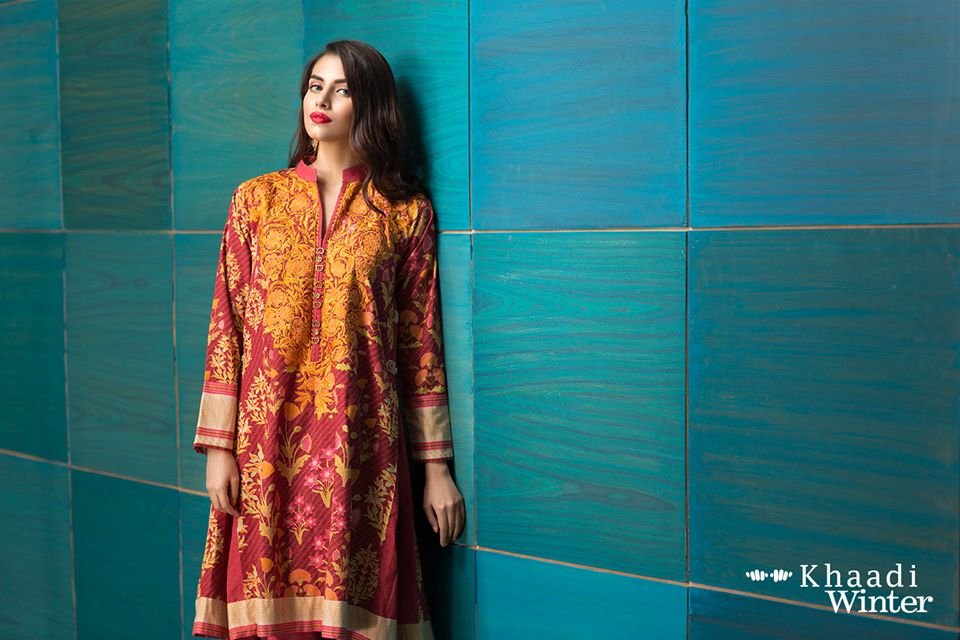 khaadi-latest-winter-dress-2016-14