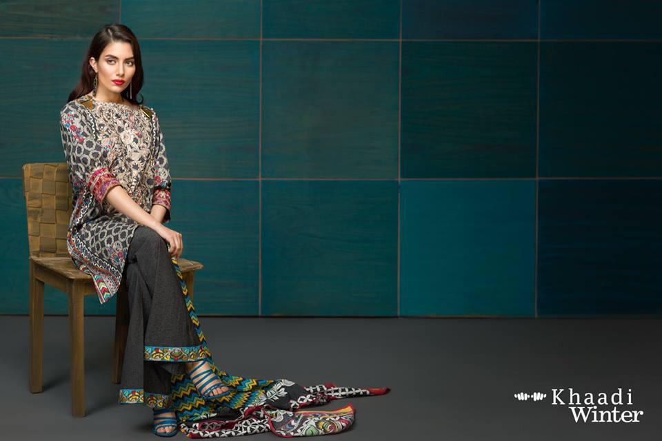 khaadi-latest-winter-dress-2016-15