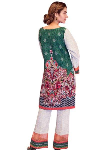 khas-winter-collection-2016-4