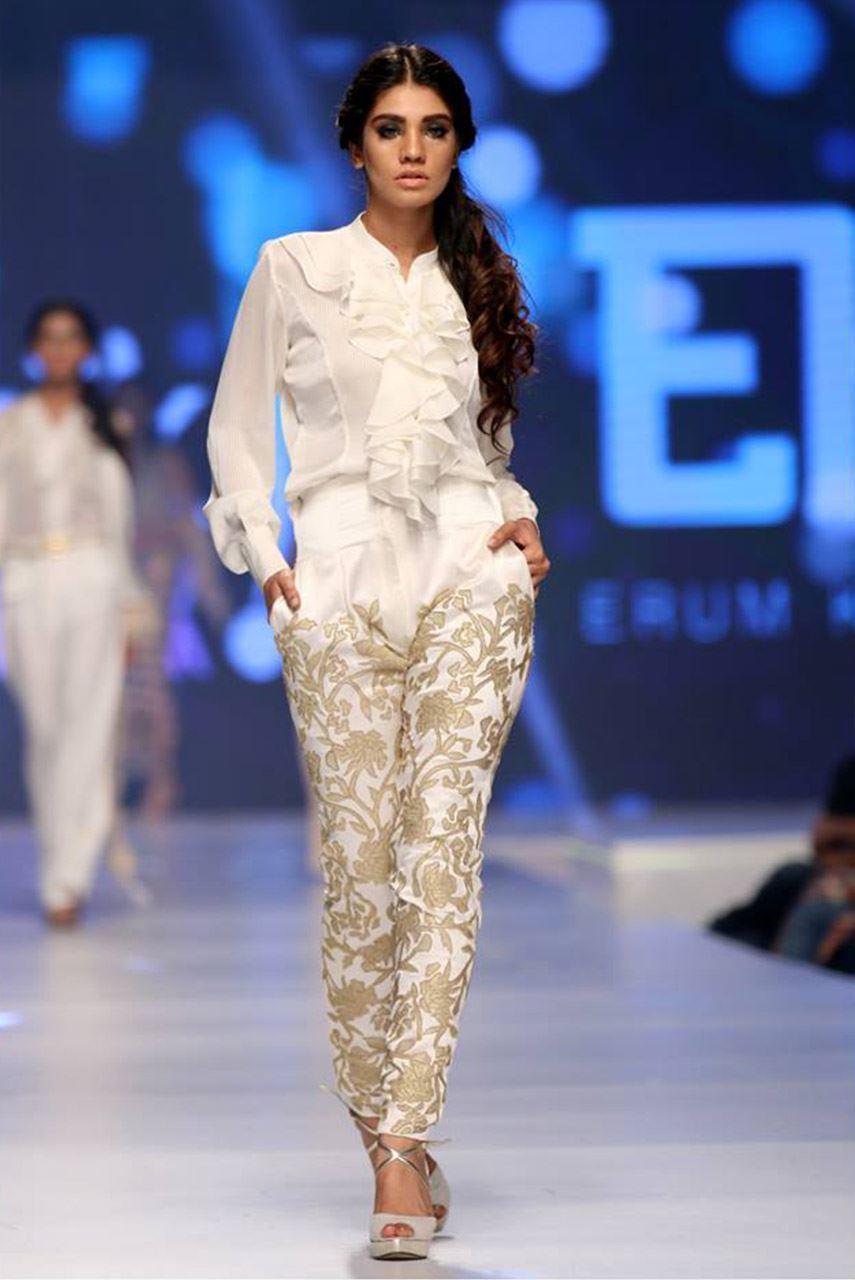 luxury-pret-contemporary-eurm-khan-4
