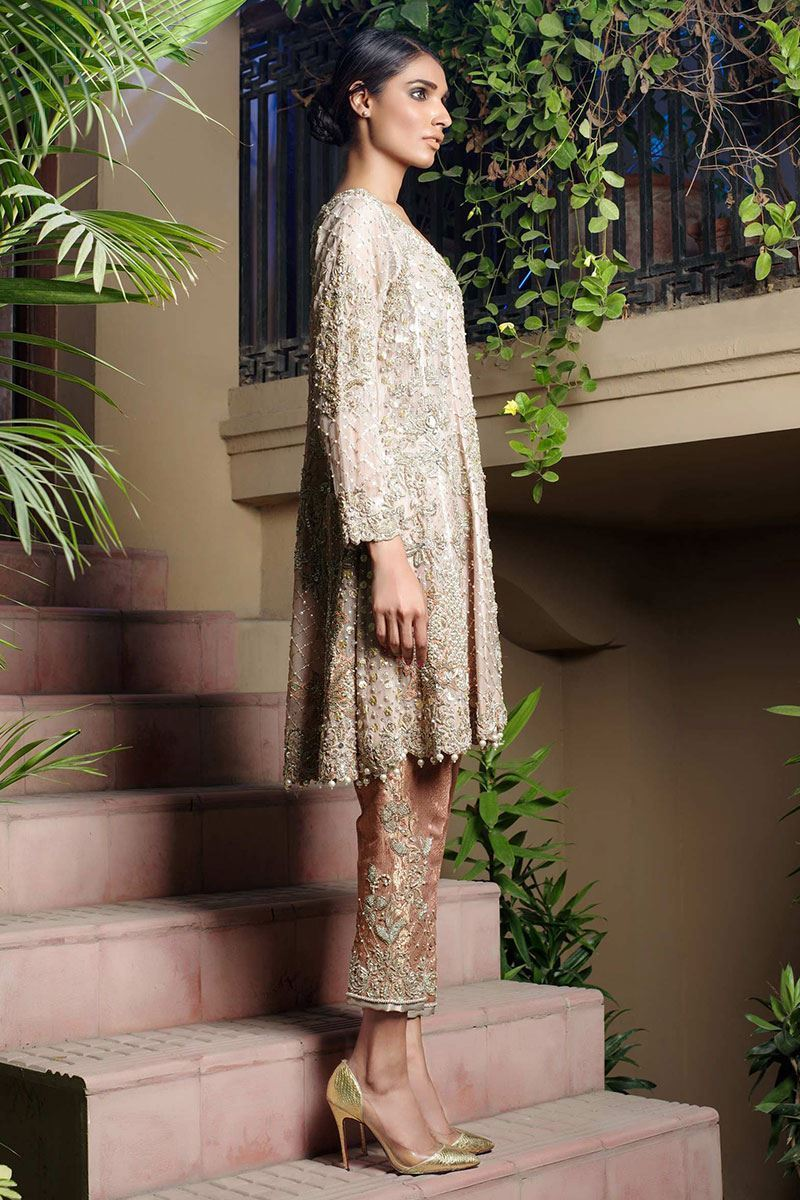 luxury-formal-wear-by-ayesha-imran-party-wear-dress-10