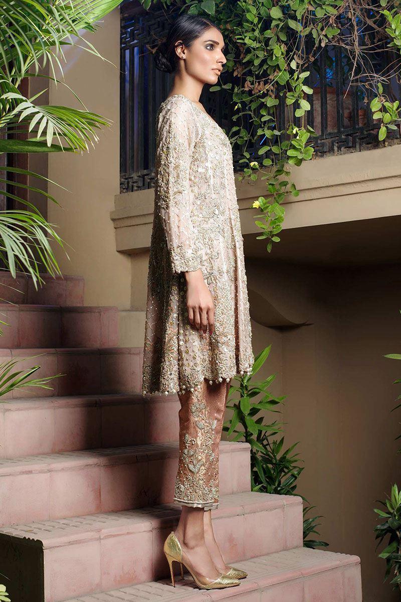 luxury-formal-wear-by-ayesha-imran-party-wear-dress-10