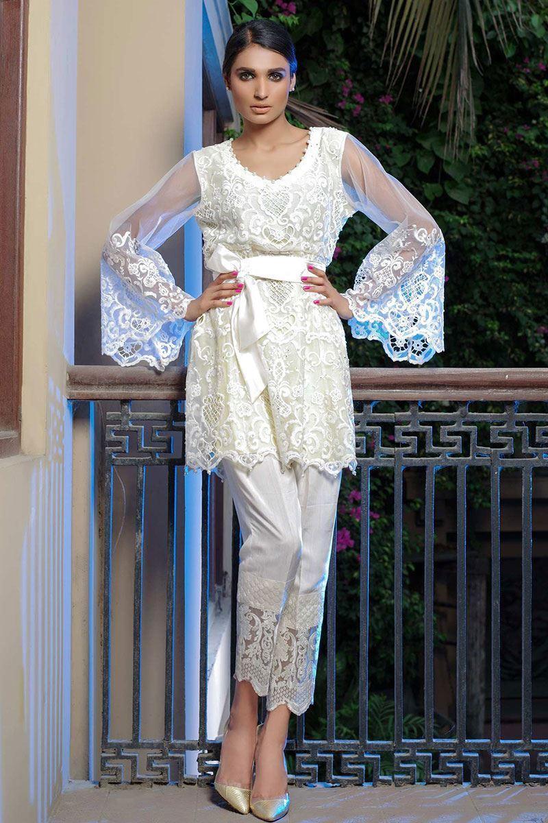 luxury-formal-wear-by-ayesha-imran-party-wear-dress-8