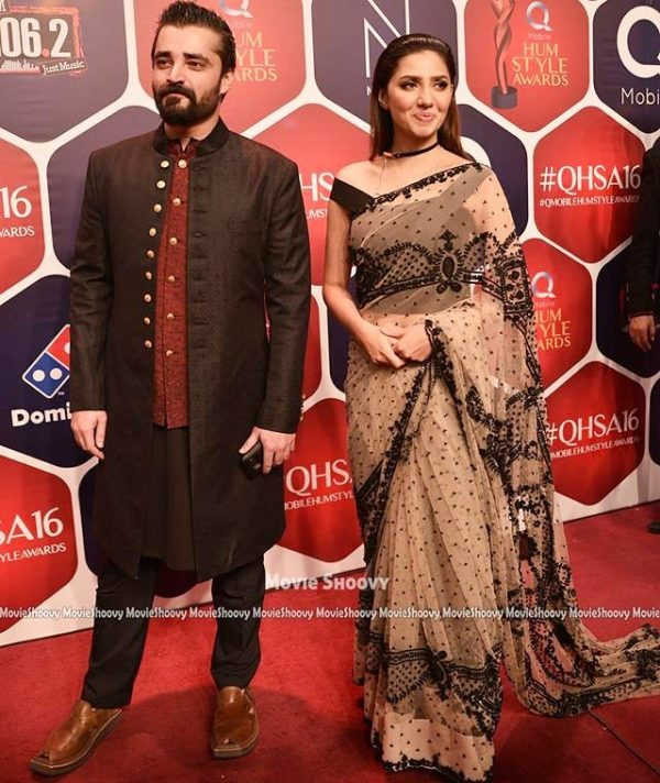 mahira-khan-at-hum-style-awards-2016-1