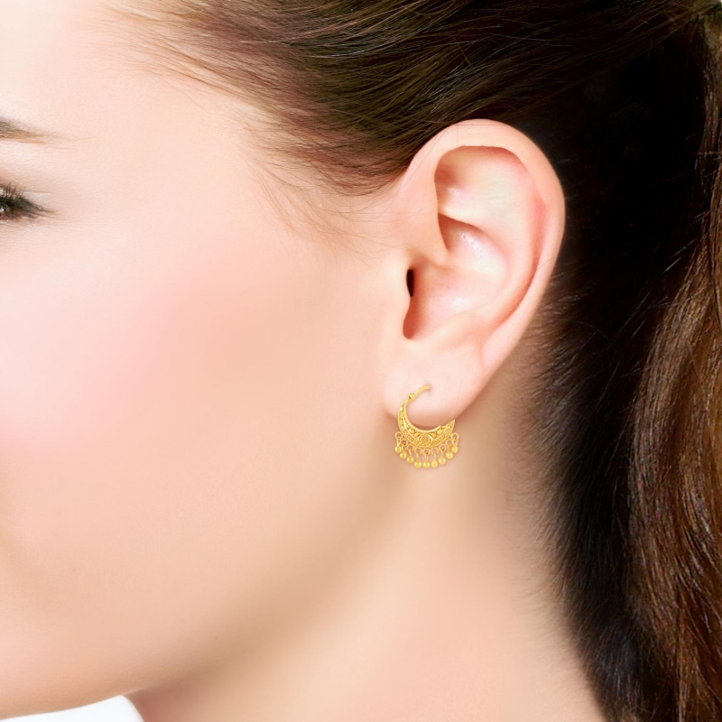 malabar-indian-gold-jewelry-designs-earring