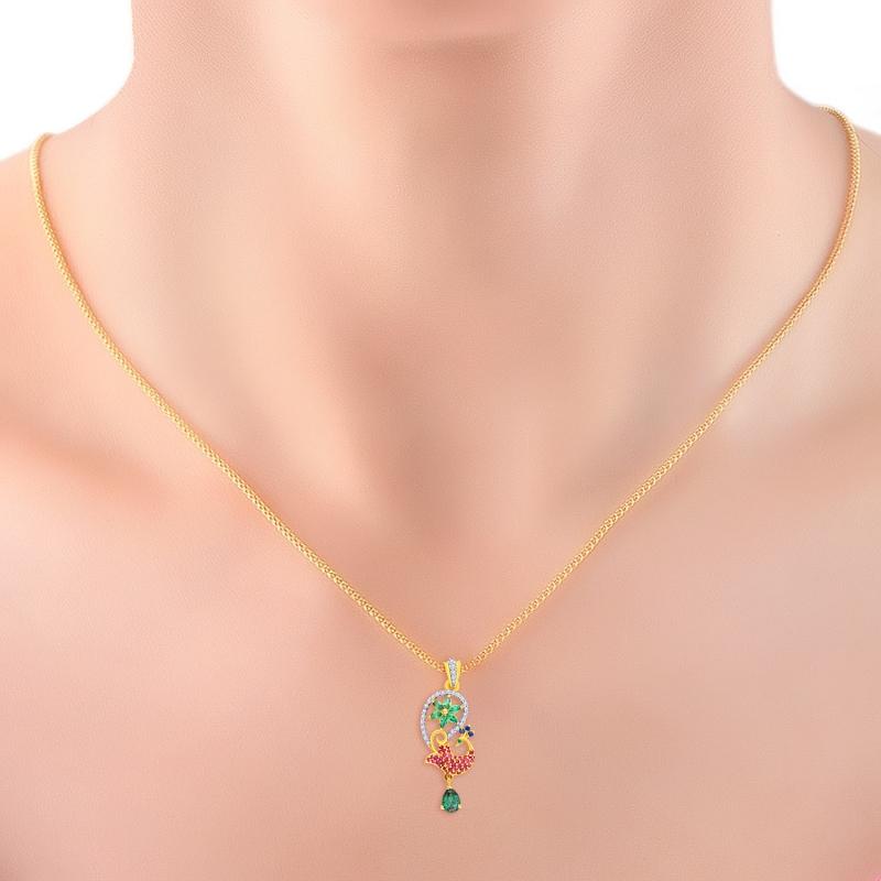 malabar-indian-gold-jewelry-designs-g
