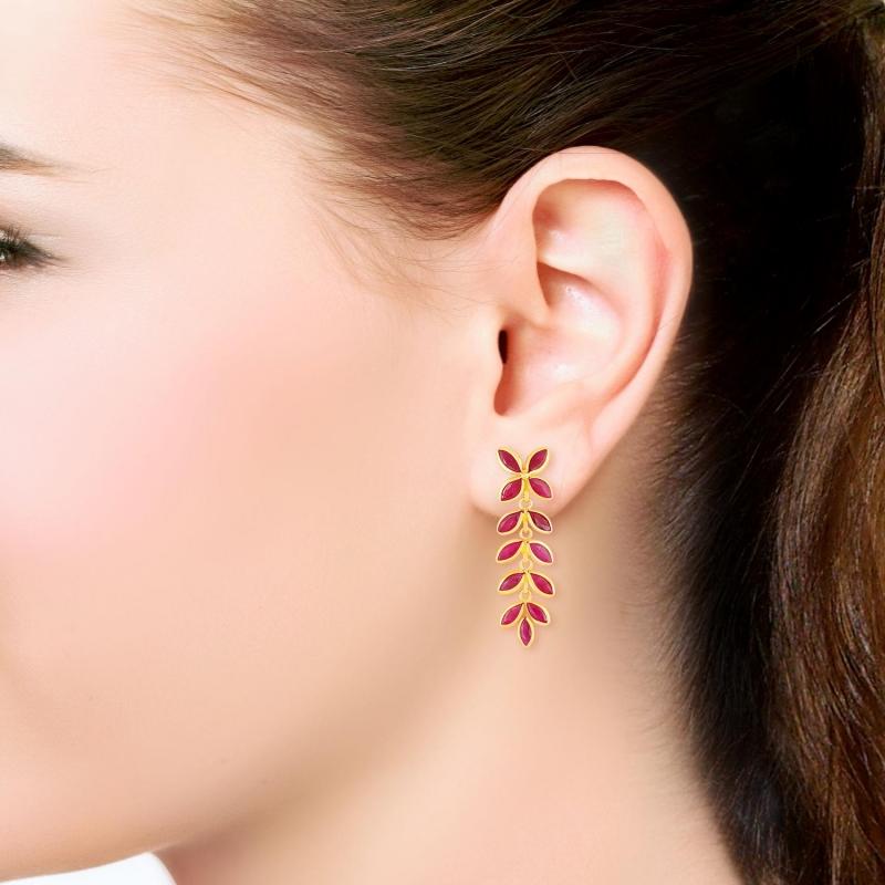 malabar-indian-gold-jewelry-designs-juhmka-2