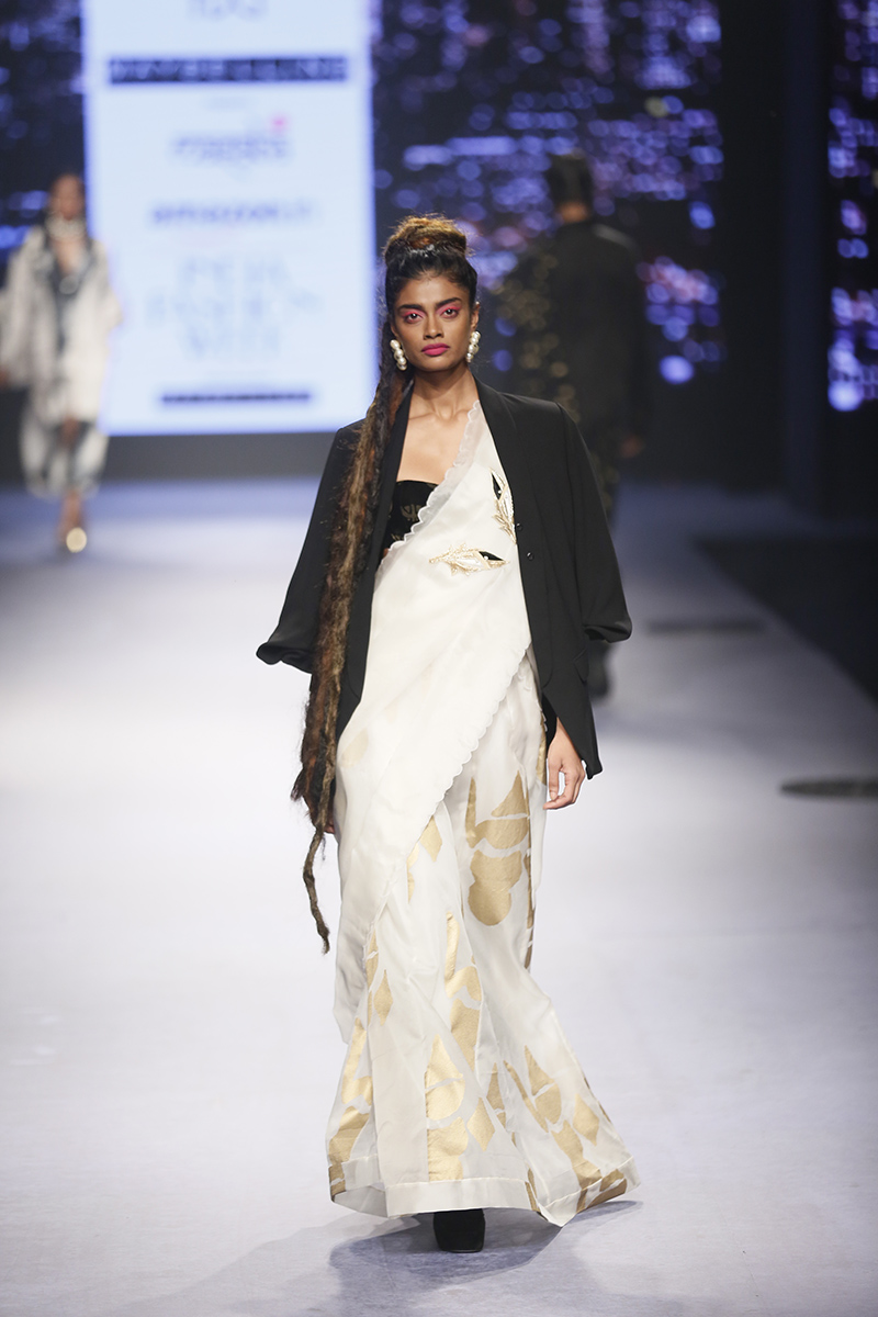 masaba-at-amazon-india-fashion-week-2017-22