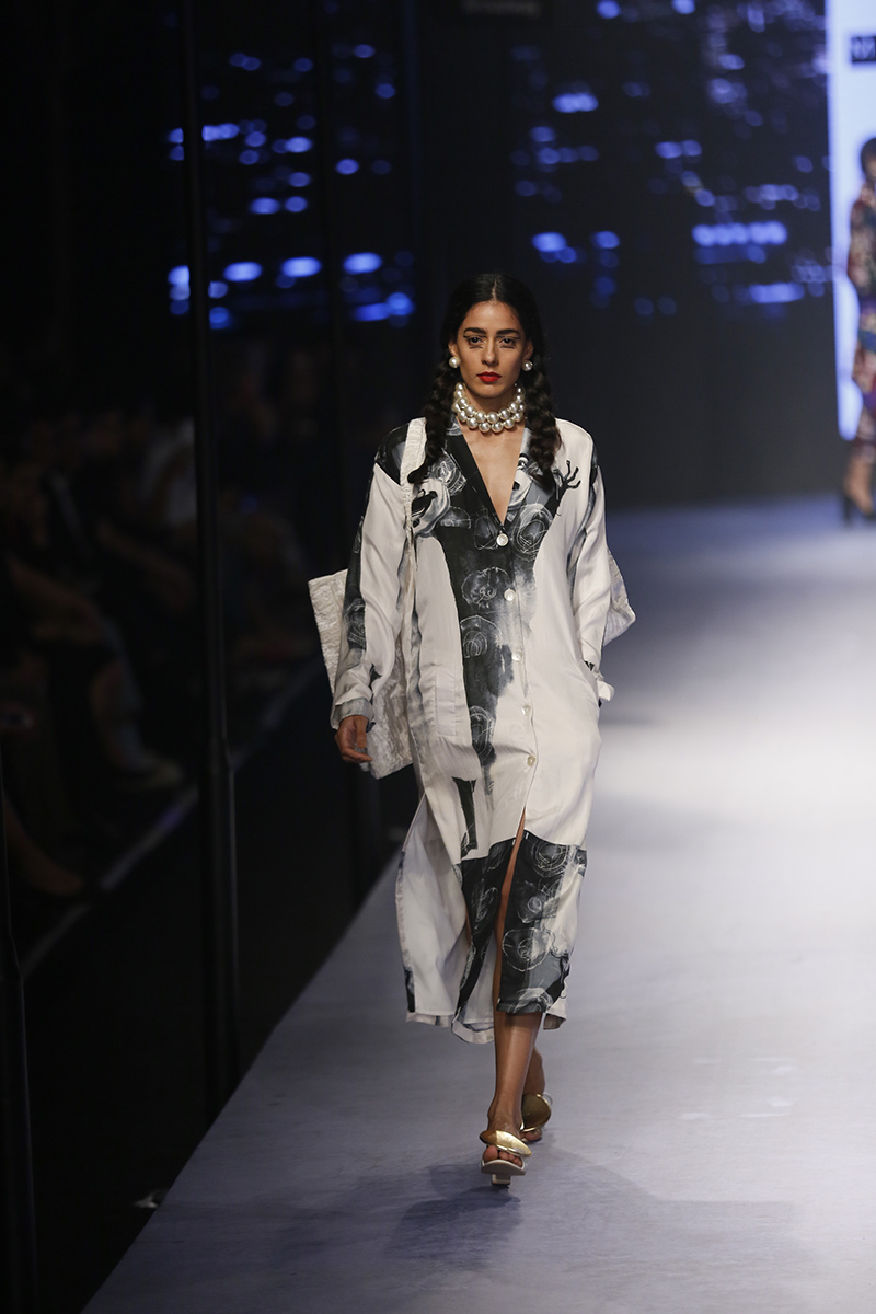 masaba-at-amazon-india-fashion-week-2017-23