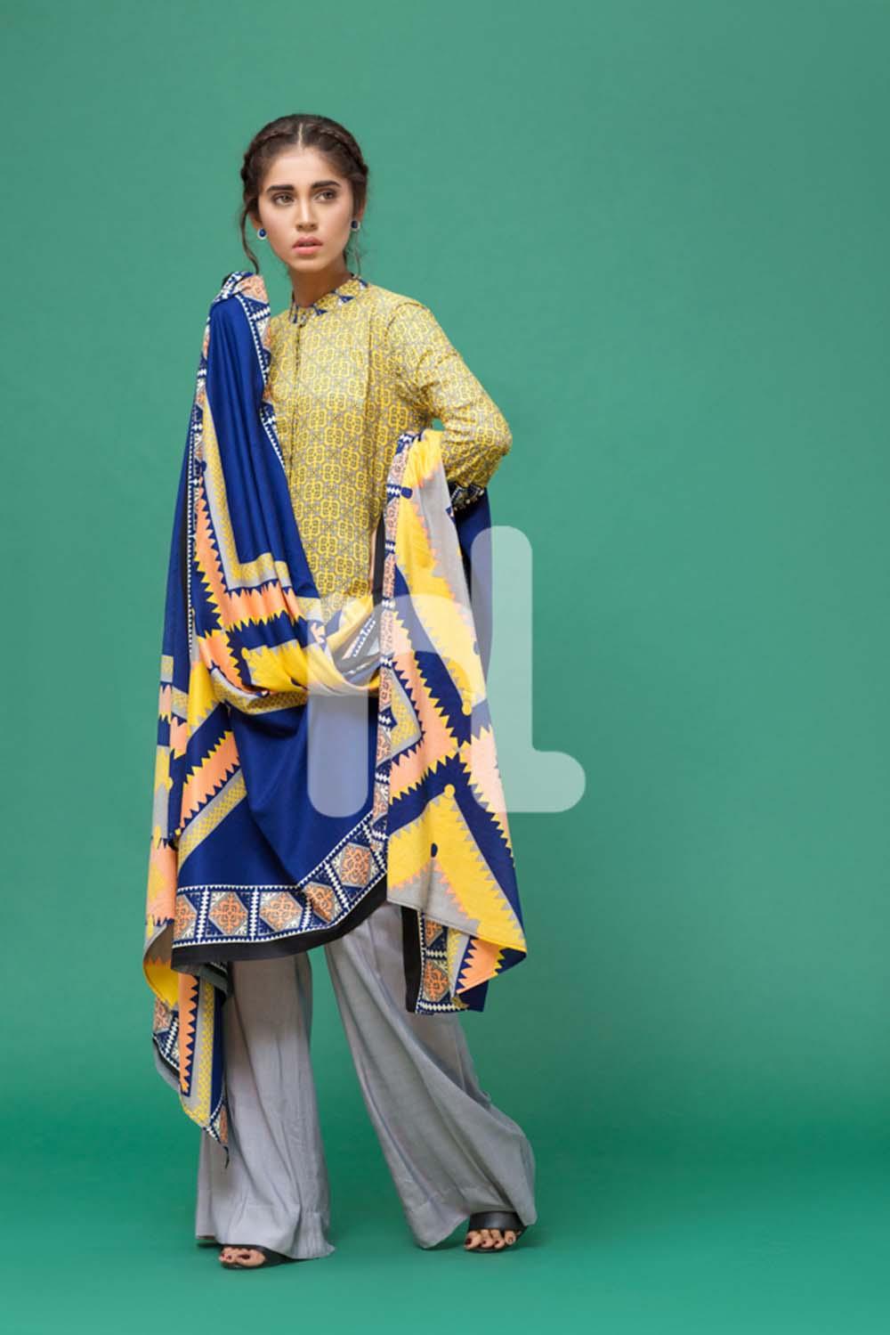 nisha-winter-collection-by-nishat-30