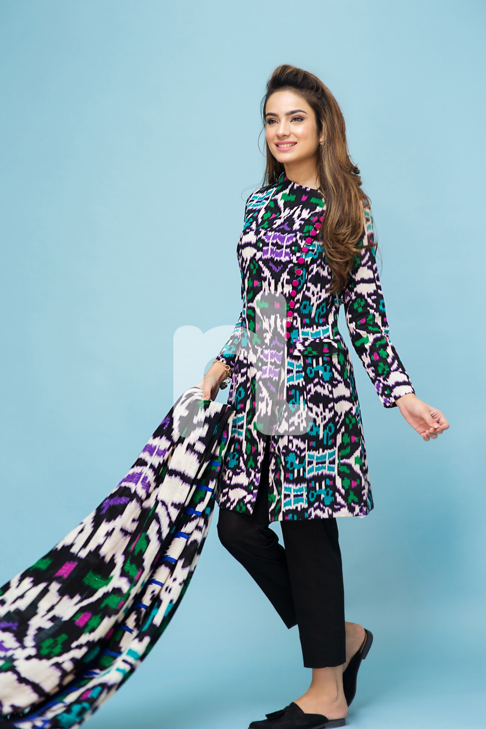 The Pakistani winter collection offers variety of pleasant prints in attractive shades. To make your wintertime great, fefdinterested.gq brings you an incredible collection of clothes for women. To make your wintertime great, fefdinterested.gq brings you an incredible collection of clothes for women/5().