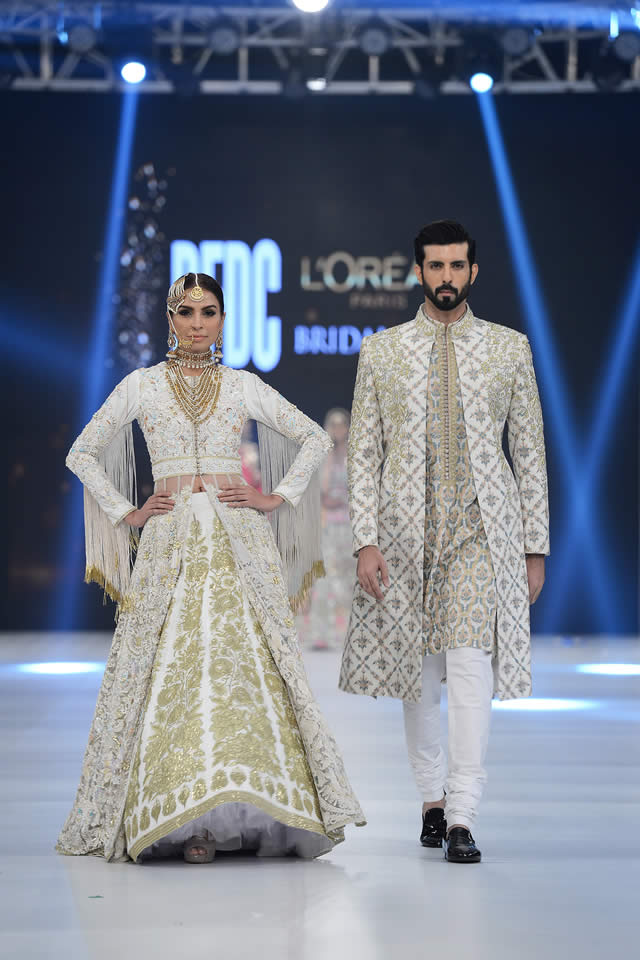 nomi-ansari-bridal-collection-at-loreal-bridal-week-2017-6