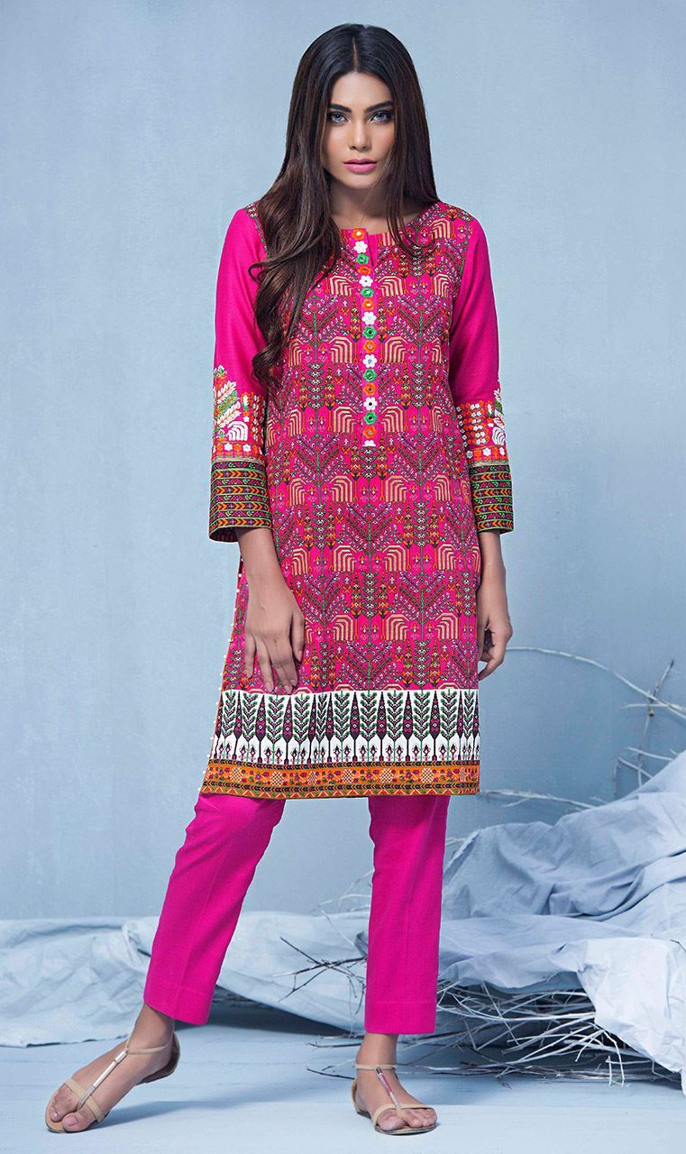 orient-winter-collection-latest-fashion-in-pakistan-15