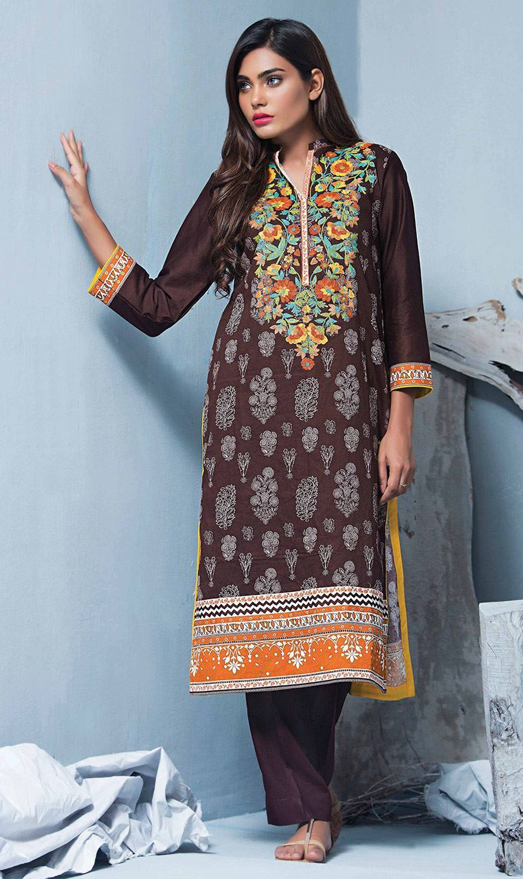 orient-winter-collection-latest-fashion-in-pakistan-16