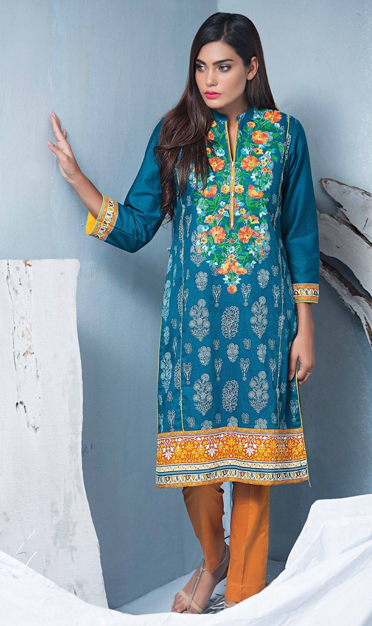 orient-winter-collection-latest-fashion-in-pakistan-17