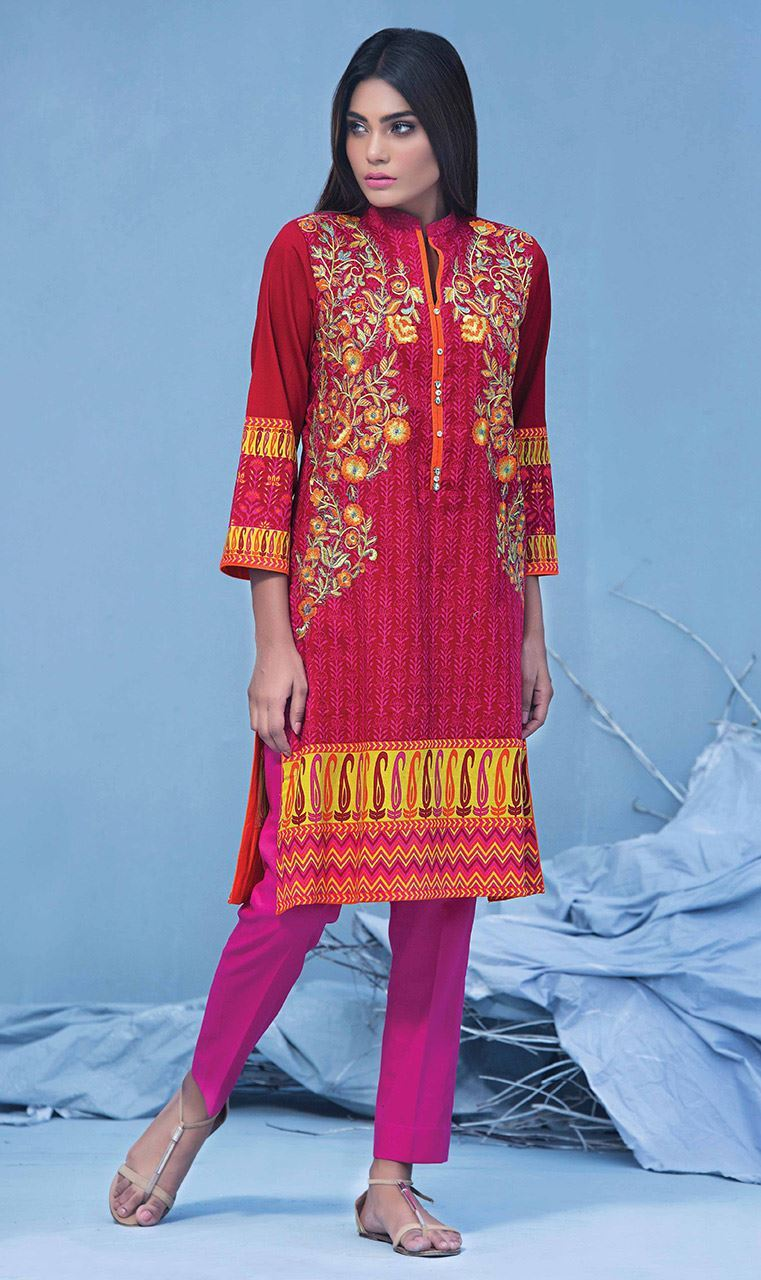 orient-winter-collection-latest-fashion-in-pakistan-18