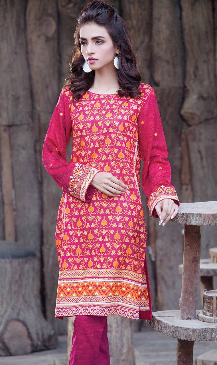 orient-winter-collection-latest-fashion-in-pakistan-19