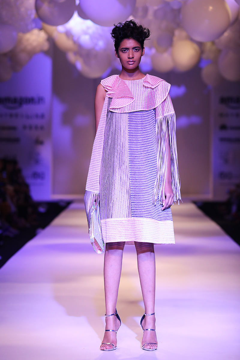 pankaj-and-nidhi-latest-dress-amazon-india-fashion-week-2017-22