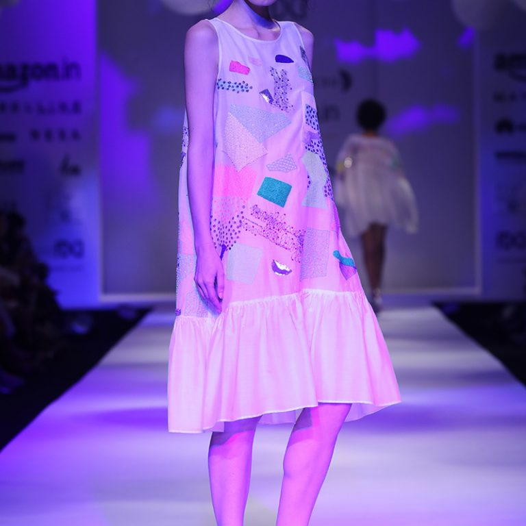 pankaj-and-nidhi-latest-dress-amazon-india-fashion-week-2017-25