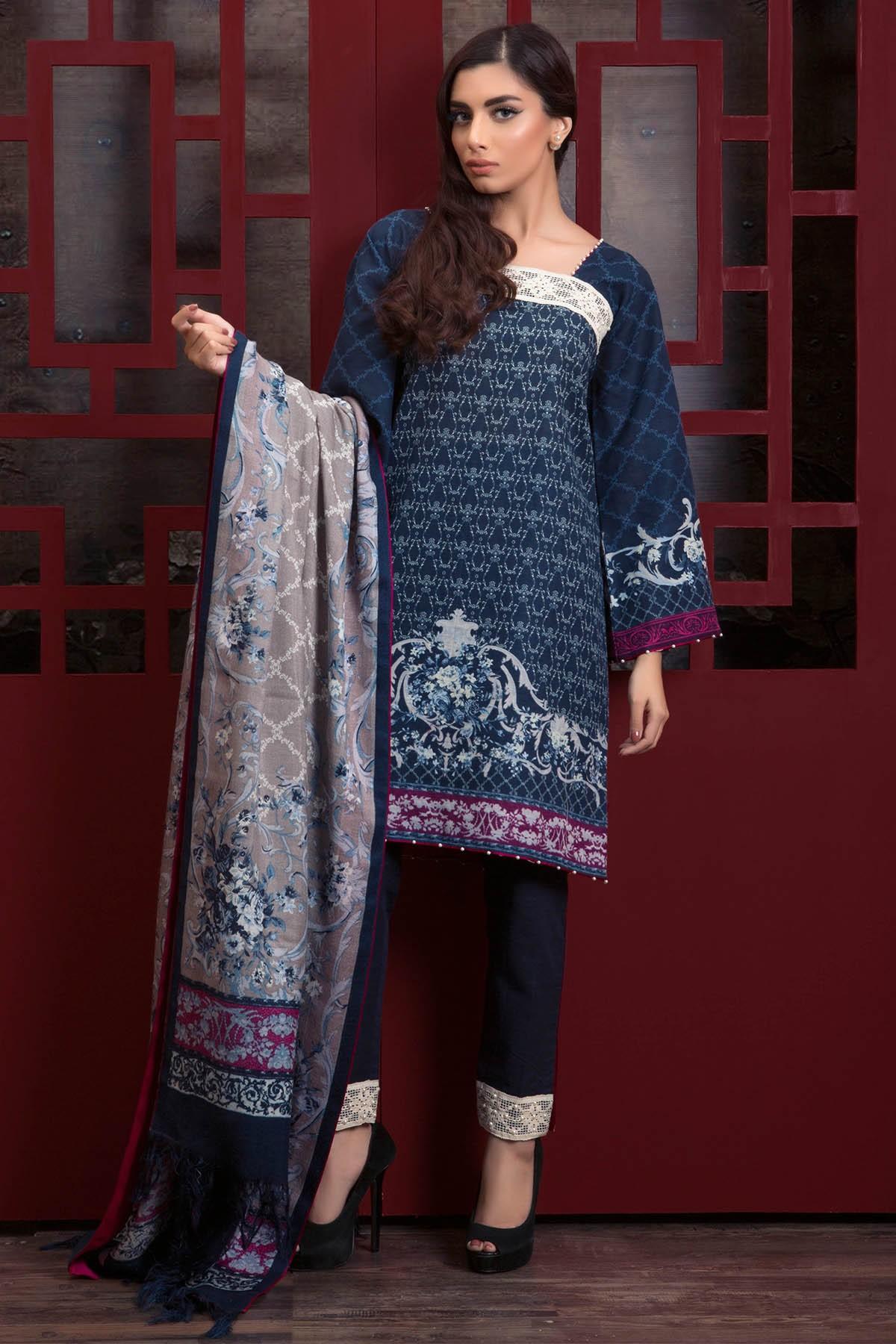 pashmina-woolen-shawl-winter-collection-alkaram-textile-6