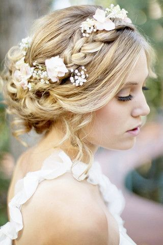 perfect-hairstyles-for-wedding-13