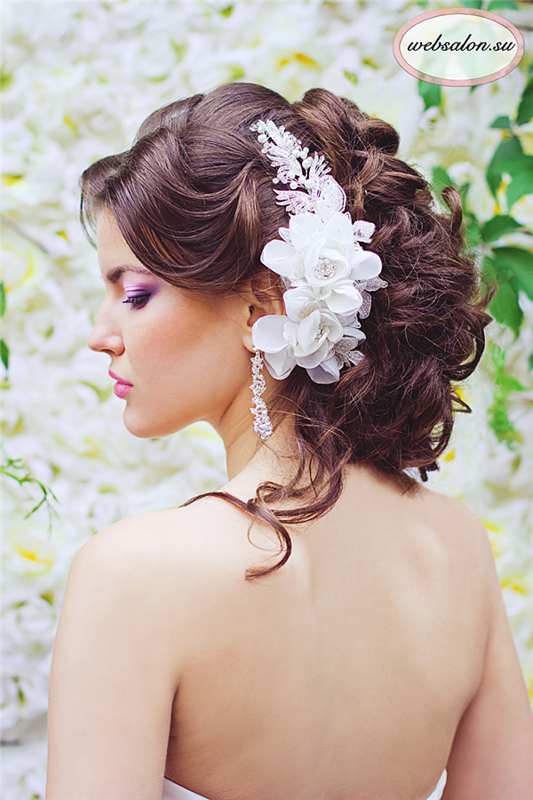perfect-hairstyles-for-wedding-14